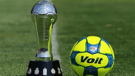 Liga MX Apertura 2018: 5 puntos para entender qué es el ...