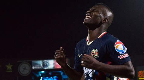 Liga MX Apertura 2018: Darwin Quintero enciende la mesa de ...