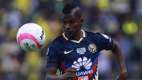 Liga MX Apertura 2018: Darwin Quintero minimiza ...