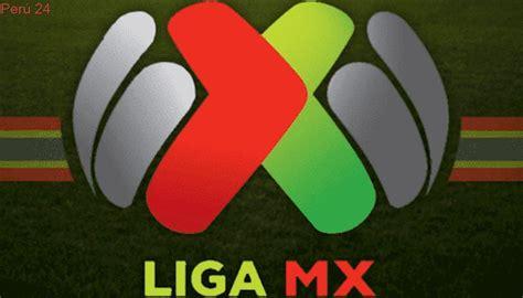 Liga MX Apertura 2018 EN VIVO: tabla general y resultados ...