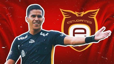 Liga MX Apertura 2020: Daniel Quintero, amor por los tacos ...