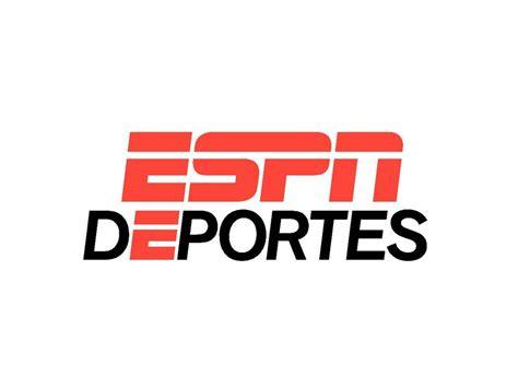 Liga MX Clausura 2018 Returns to ESPN Deportes   ESPN ...