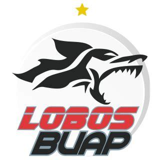 Liga MX: Los terceros uniformes del Clausura 2018 | Goal.com