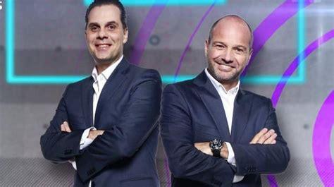 Liga MX: Luis García le tira duro a Televisa por ...