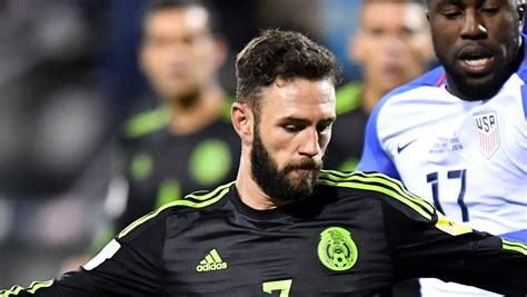 Liga MX transfer news: The latest rumors and chisme from ...