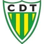 Liga Portuguesa   Resultados de Fútbol