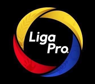 Liga Profesional de Fútbol del Ecuador   Wikipedia, la ...