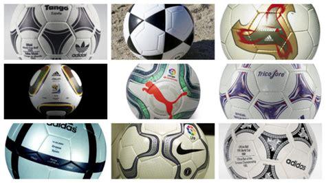 Liga Santander 2018 19: Ahora que LaLiga tiene nuevo balón ...