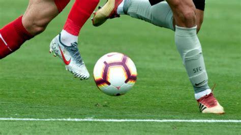Liga Santander 2018 19: Calendario, horarios, resultados y ...