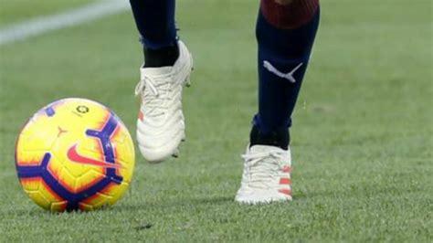 Liga Santander 2018 19: Horarios y dónde ver por TV en ...