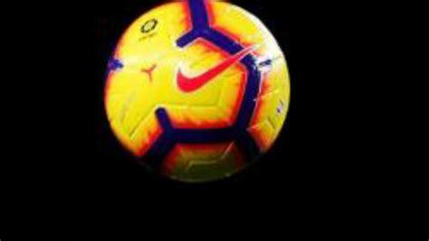 Liga Santander 2018 19: Jornada 20: partidos, horarios y ...