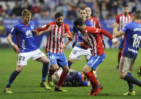 Liga Santander 2018 19: Madrid y Andalucía dominan: así es ...