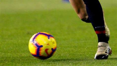 Liga Santander 2018 19: Partidos, horarios y canales de ...