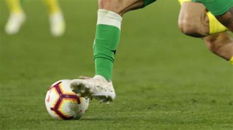 Liga Santander 2018 19: Resultados de los partidos de la ...