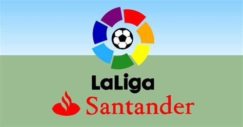 Liga Santander 2019/2020, clasificación y resultados de la ...