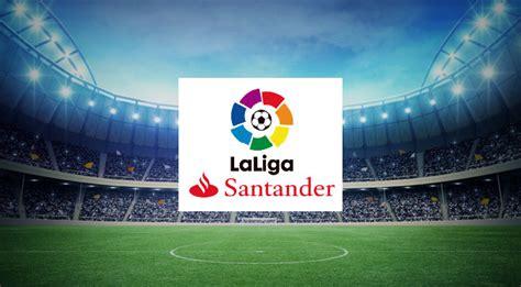 Liga Santander jornada 21: calendario y horarios