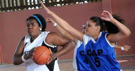 Liga Superior de Baloncesto femenino comenzará a finales ...