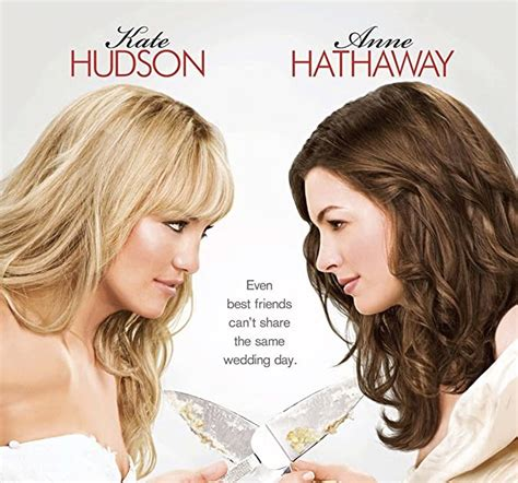 LIGHT DOWNLOADS: Bride Wars 2009 1080p.720p BluRay.mp4