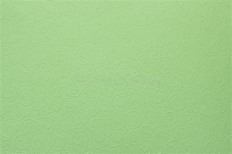 Light Pastel Green Background Stock Photo   Image of green ...