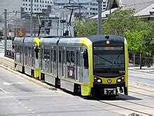 Light rail in the United States   Wikipedia