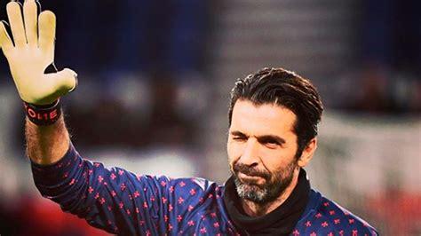 Ligue 1: Gianluigi Buffon cumple 41 años de edad   MARCA ...