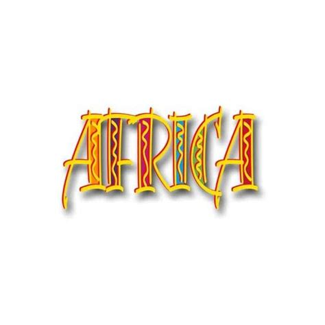 liked on Polyvore featuring africa, words, text, african ...