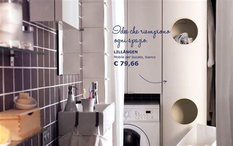 LILLÅNGEN | Laundry cabinet | Ikea laundry room, Ikea ...