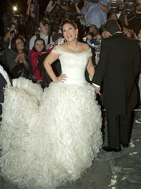 Lilly s World: Angelica Vale s Wedding!