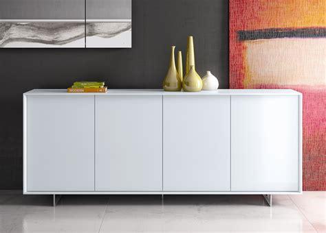 Lima Contemporary Sideboard | Modern Furniture | Modern ...