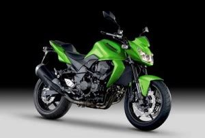 Limitaciones de las motos en el carnet A2 | Motopoliza.com ...