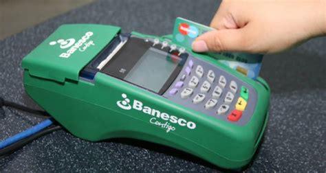 Límites diarios para Operaciones en la Banca Digital y ...
