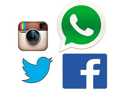 Límites y peligros en el uso de las redes sociales ...