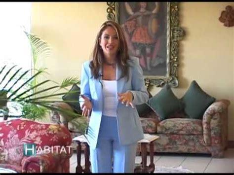 Linda Díaz   Casa | Doovi
