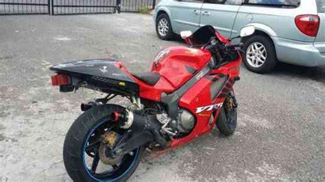Linda moto deportiva honda vtr 1000cc en venta , Querétaro ...