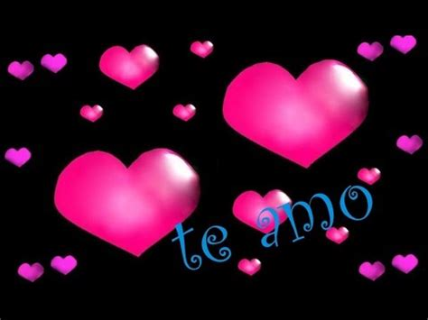 LINDAS FRASES DE AMOR / Envie a quem você ama!   YouTube