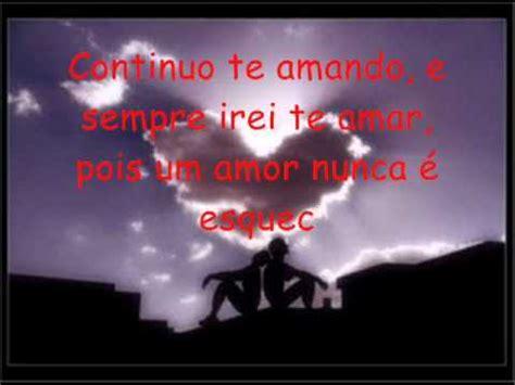 Lindas Frases de Amor.wmv   YouTube
