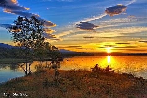 Lindas imágenes de amaneceres   Taringa!