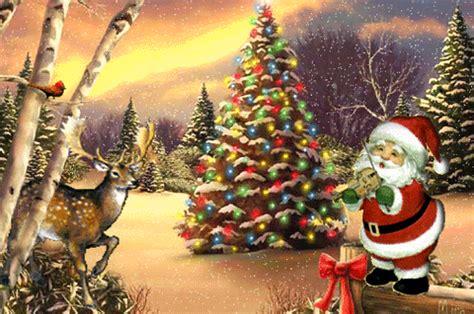 Lindas imagenes de navidad para compartir | Todo en ...