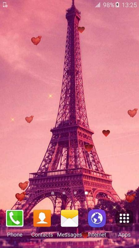 Lindo Paris Fondo de Pantalla for Android   APK Download