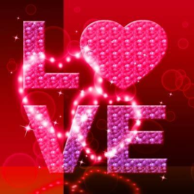 Lindos Mensajes De Amor Para Mi Enamorada│Frases De Amor ...