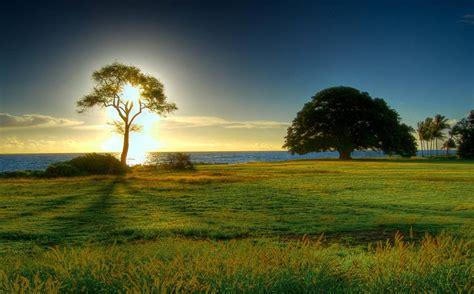 Lindos paisajes para tu PC   Imágenes en Taringa!