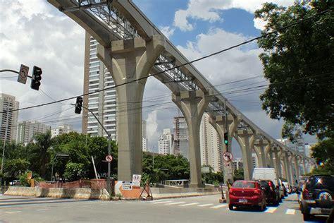 Line 17  São Paulo Metro    Wikipedia