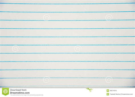 Line Sheets Stock Illustration   Image: 40074316