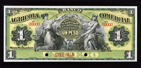 LINEA DE TIEMPO DE LOS BANCOS DE EL SALVADOR  timeline ...