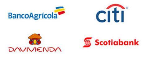 Linea de tiempo de los Bancos en El Salvador  timeline ...