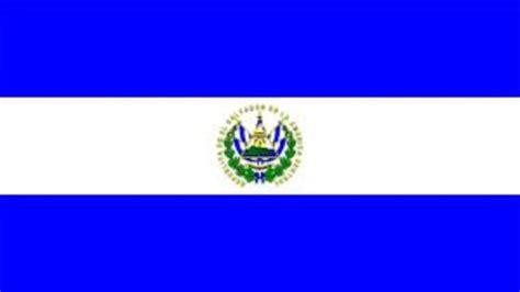 LINEA DEL TIEMPO DERECHOS HUMANOS EN COLOMBIA timeline ...