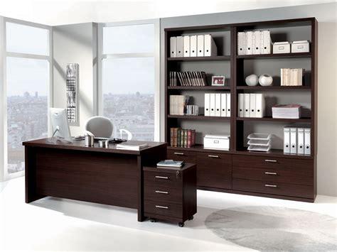 Línea Muebles Oficina > Oficinas – Ebano Muebles – Muebles ...