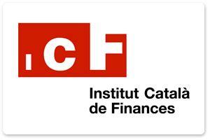 Líneas de financiación oficial   Empresas