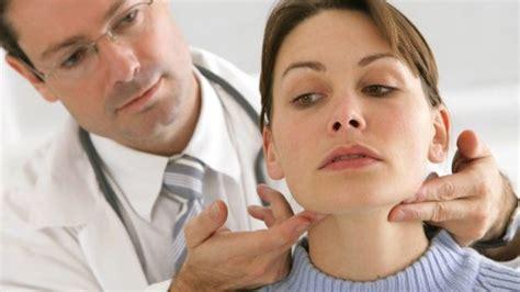 Linfoma: definición, tratamiento, síntomas y esperanza de vida