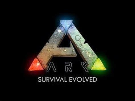 [LINK ACTUALIZADO]Descargar ARK: Survival Evolved GRATIS ...
